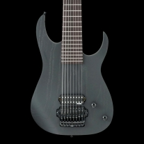 Ibanez M80MWK Meshuggah Signature 8 String Guitar with Case