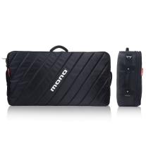 """Mono Cases M80 Pro 2 36x16"""" Accessory Bag"""