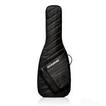 Mono M80-SEB-BLK Bass Sleeve in Jet Black