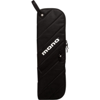 Mono Cases Shogun Stick Bag Jet Black