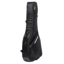 Mono Cases M80 Vertigo Acoustic Guitar Gig Bag in Black