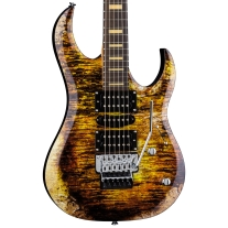 Dean Michael Angelo Batio Signature Relic Electric Guitar