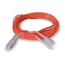 Alva Optical MADI Cable - 6 Meters