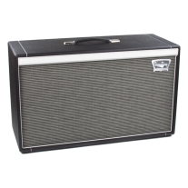 Tone King Majesty 2x12 Cabinet