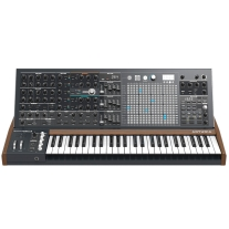 Arturia MatrixBrute Analog Matrix Synthesizer