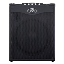 Peavey MAX115 V2 Electric Bass Amplifier