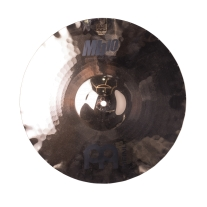 "Meinl MB10 14"" Heavy Soundwave Hi-Hats"