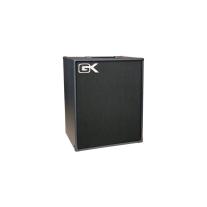 Gallien Krueger MB210 Mk2 500-Watt 2x10 Bass Amp Combo