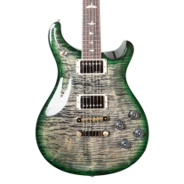 Paul Reed Smith MC594 10 Top Electric Guitar in Emerald Wrap Burst
