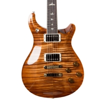 Paul Reed Smith MC594 10 Top Electric Guitar In Copperhead