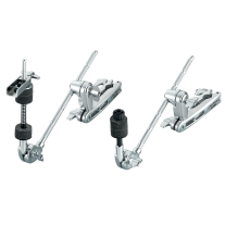 Tama MCAX5366 Cymbal Holder Set for Silverstar Cocktail - Jam Kit