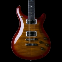 Paul Reed Smith McCarty 594 Artist Package in Dark Cherry Sunburst