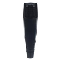 Sennheiser MD421 II Dynamic Studio Microphone