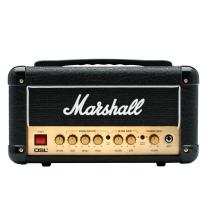 Marshall DSL1HR 1-Watt Tube Guitar Head