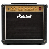 Marshall DSL5CR 5-Watt Tube Guitar Combo