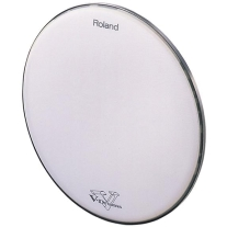 "Roland MH-214 14"" Mesh Drum Head"