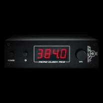 Black Lion Audio Micro Clock MK3 Repack