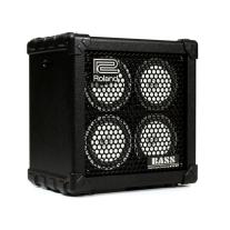 Roland MICRO CBRX Battery Powered Bass AMP