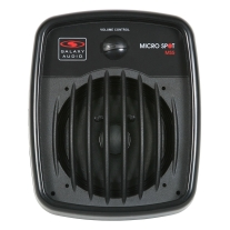 Galaxy Micro Spot 5 MS5 Portable Speakers Compact Monitors Hot Spot