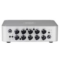 Darkglass Electronics Microtubes 500 Bass Head