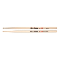 Vic Firth Modern Jazz Collection - MJC4 Wood