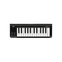 Korg microKEY Air 25-Key Bluetooth MIDI Controller