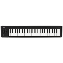 Korg microKEY Air 49-Key Bluetooth MIDI Controller