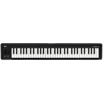Korg microKEY Air 61-Key Bluetooth MIDI Controller