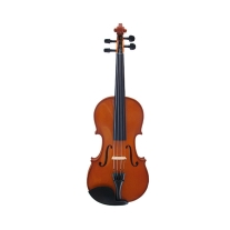 Maple Leaf Strings Model 120 Violin Outfit