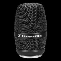 Sennheiser MMD-935 Dynamic Cardioid Capsule