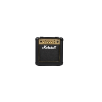 Marshall MG10G 10-Watt Combo Guitar Amplifier