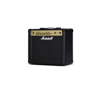 "Marshall MG30GFX 30-Watt 1x10"" Combo Amplifier"