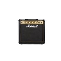 "Marshall MG50GFX 50-Watt 1x12"" Combo Guitar Amplifier"