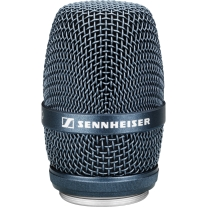 Sennheiser MMK 965-1 Condenser Microphone Module