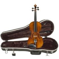 Amati Sandner Model 303 4/4 Violin Outfit