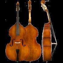 Amati Model 95 1/2 Bass