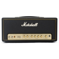 Marshall Origin ORI20H 20-Watt All Tube Guitar Amplifier Head