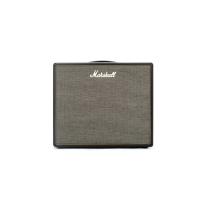 "Marshall Origin ORI50C 50-Watt 1x12"" Guitar Combo Amplifier"