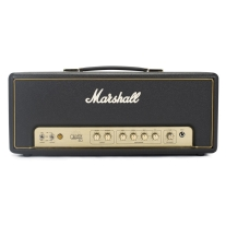 Marshall Origin ORI50H 50-Watt All Tube Guitar Head