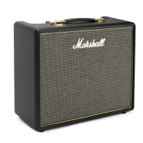 Marshall Origin Series ORI5C 5-Watt All Tube Guitar Combo Amplifier