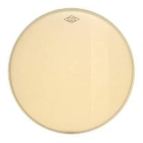 """Aquarian Drumheads MOTC-K22 Modern Vintage Bass 22"""" Bass Drum Head"""