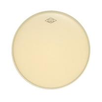 """Aquarian Drumheads MOTC-M12 Modern Vintage Med. 12"""" Tom Tom/Snare Drum Head"""
