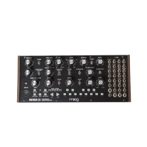 Moog MOTHER-32 Modular Monophonic Synthesizer