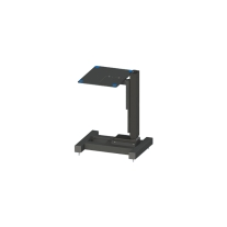 "Sound Anchors MOTO A Stand (Adjustable Start, 25"" Travel, 1 Stand, 1 Controller)"