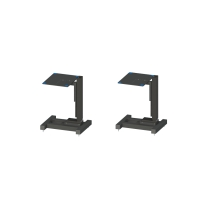 "Sound Anchors MOTO A Stand (Adjust. Start, 25"" Travel, 2 Stands, 1 Controller)"