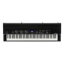 Kawai MP11SE Professional Stage Piano