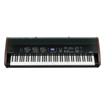 Kawai MP11 88-Key Digital Stage Piano