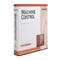 Avid Machine Control for Mac