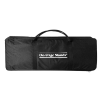 On Stage - MSB6500 Microphone Stand Carry Bag