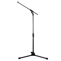 "Galaxy Audio MSTC90 90"" Convertible Mic Stand"